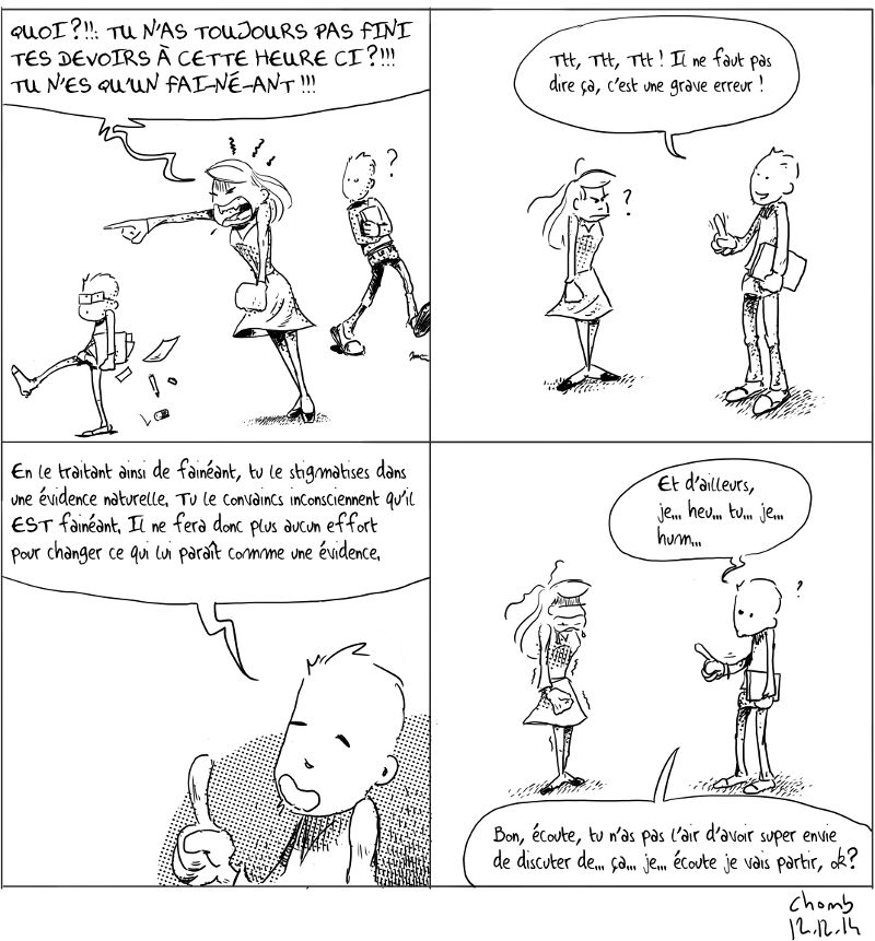 Stigmatisation_naturelle_800